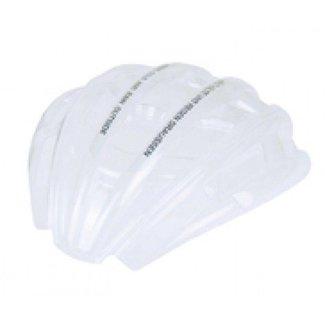Casco Casco Speedairo Helmet covers