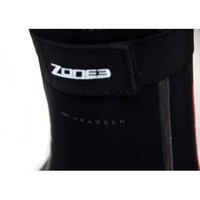 Zone 3 Neoprene Heat Tech Swimsocks