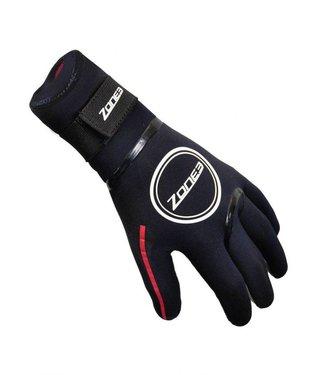 Zone3 Zone 3 Neoprene Heat Tech gants de natation