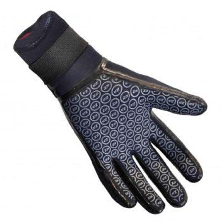 Zone 3 Neoprene Heat Tech Gloves