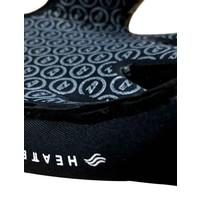 thumb-Zone 3 Neoprene Heat Tech Swimming gloves-3