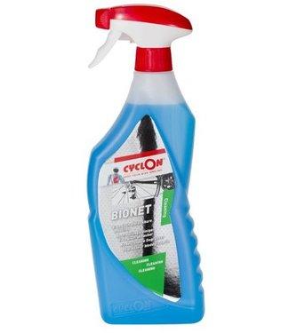 Cyclon Cyclon Bionet Ontvetter Spray  (750ml)