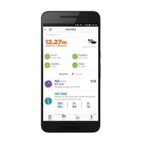 thumb-MileStone Pod Running Sensor-5