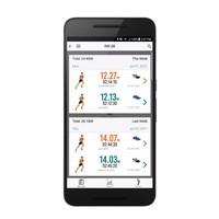thumb-MileStone Pod Running Sensor-7