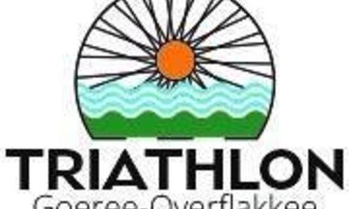 Triathlon Herkingen