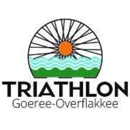 Triathlon Goeree - Overflakkee
