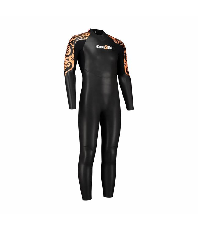 Dare2Tri Pour nager Hommes