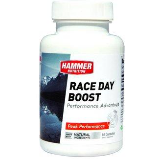 Hammer Nutrition Hammer Nutrition Race Day Boost