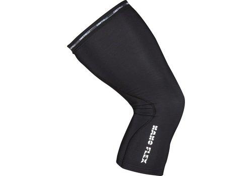 Castelli Nanoflex+ Pour les genoux