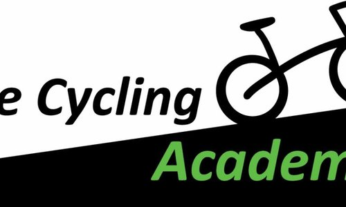 The Cycling Academy - Amsterdam