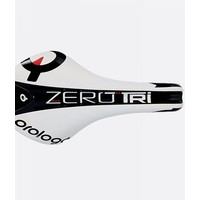 thumb-Prologo Zero Tri PAS / T2.0 rail / 136mm-2