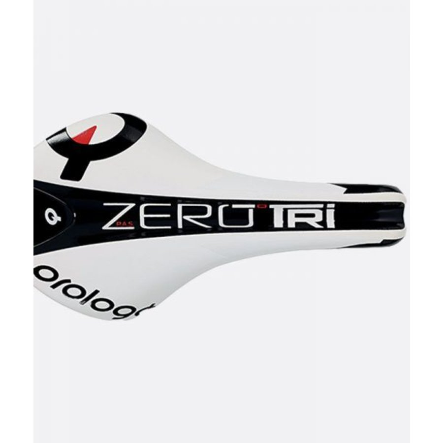 Prologo Zero Tri PAS / T2.0 rail / 136mm-2