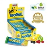 High5 Isogel Plus Cafeine BOX (25 stuks)