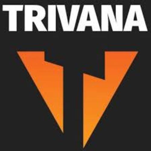 Trivana Weesp