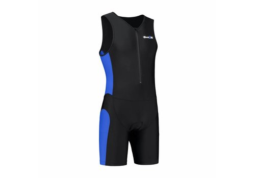 Dare2Tri Trisuit Men
