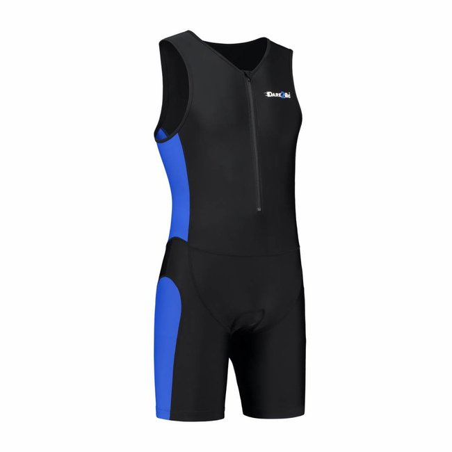 Dare2Tri Dare2Tri Trisuit Men