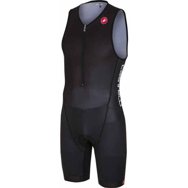 Castelli Castelli Core Tri Suit Men