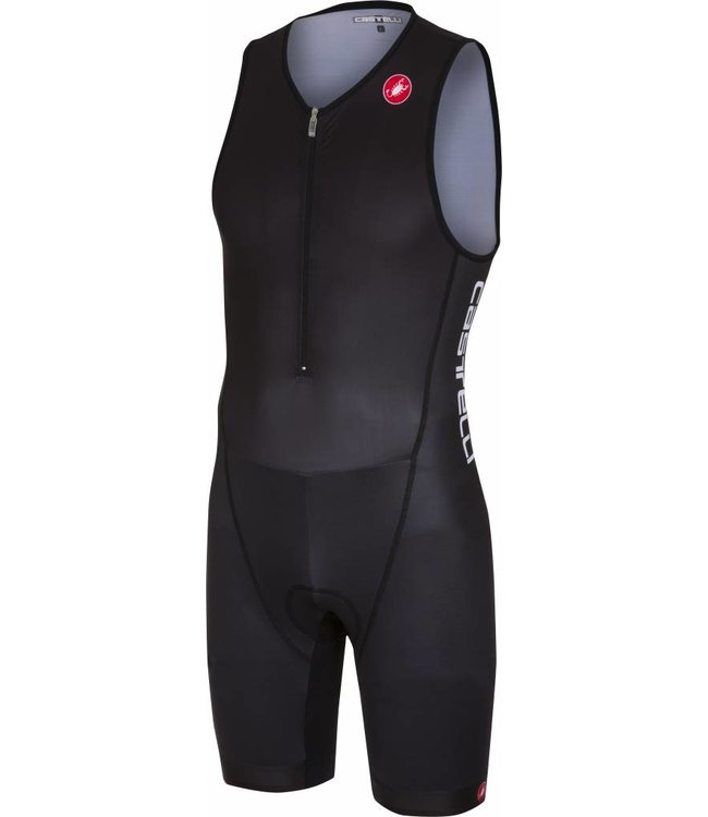Castelli Castelli Core Tri Suit Men Black