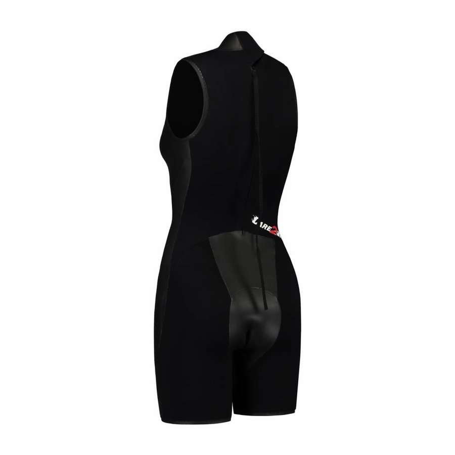 Dare2Tri Mach2 Shortie Women-2