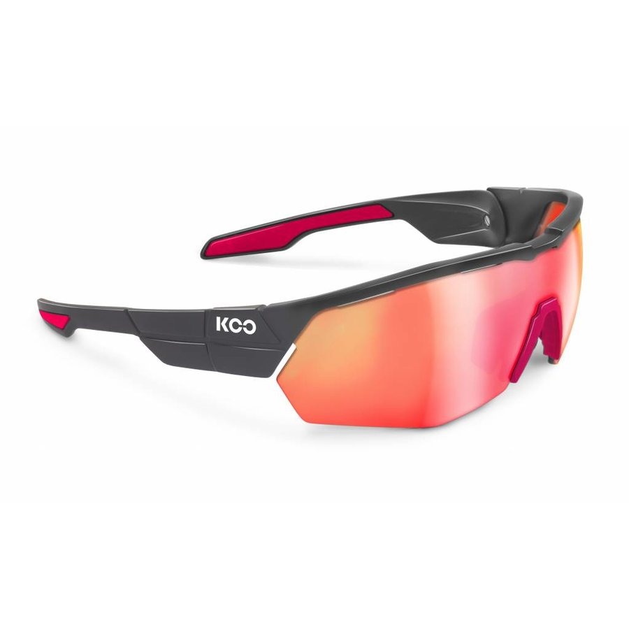 Kask Koo Open Cube Cycling glasses-1