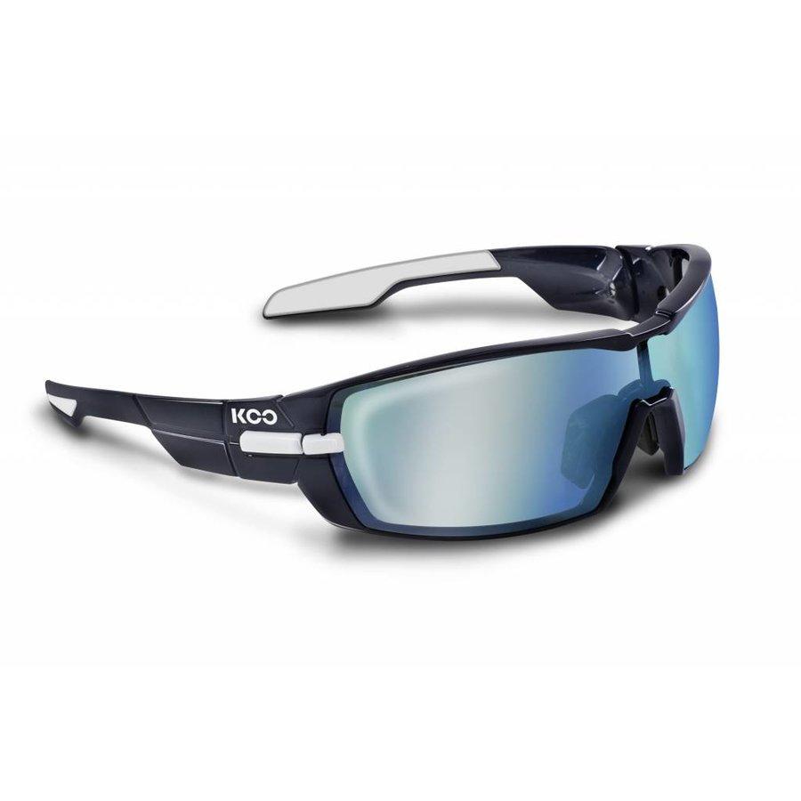 Kask Koo Open Sunglasses-1