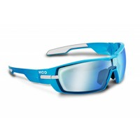 Kask Koo Open Sunglasses