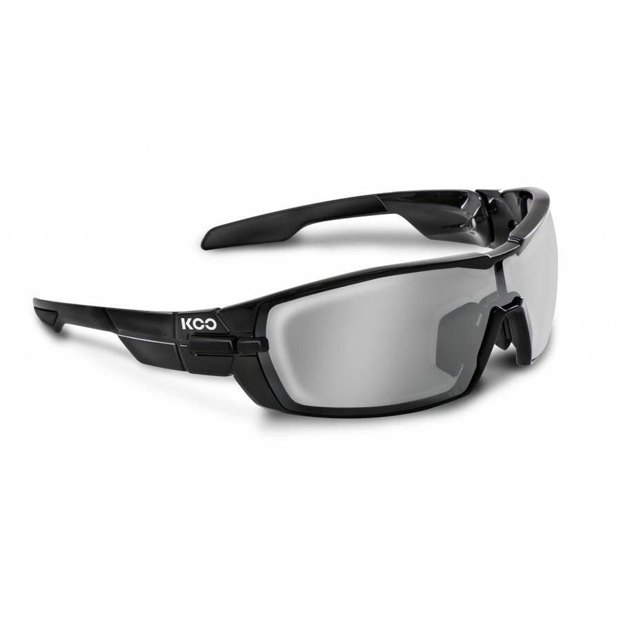 Kask Koo Open Cycling Glasses-1