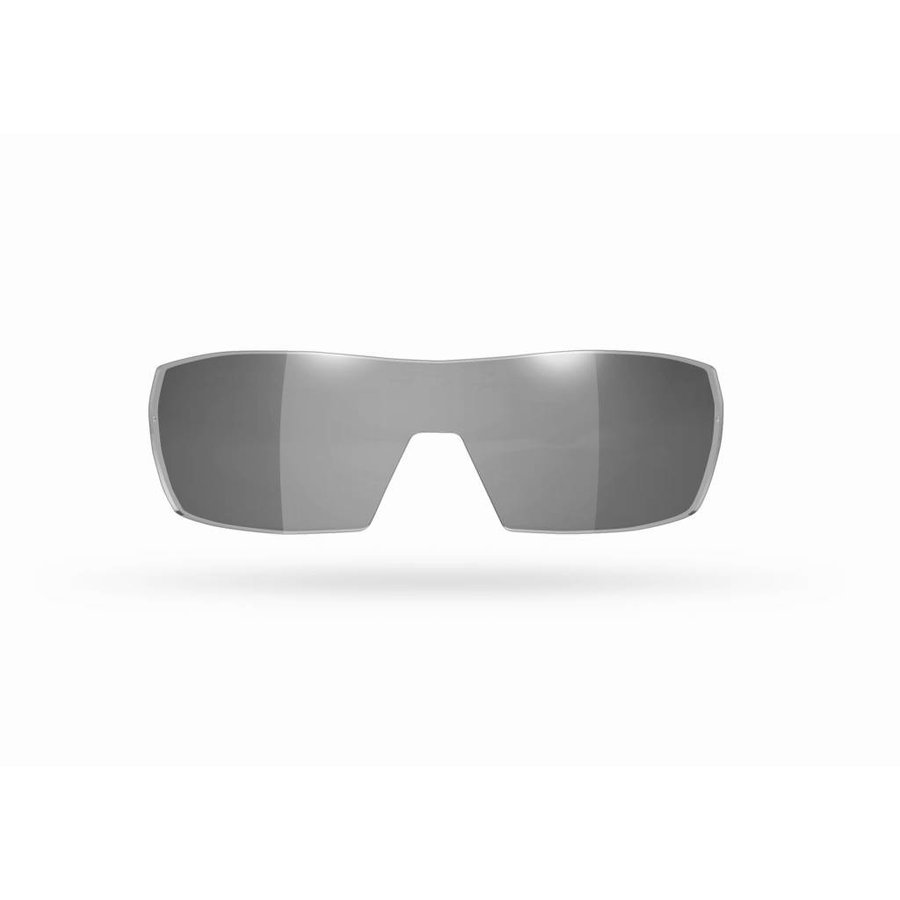 Kask Koo Open Cycling Glasses-2