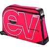 EVOC EVOC Travel bag rental bike