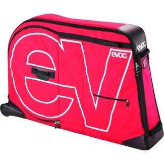 EVOC EVOC Sac Voyage location de vélos valise