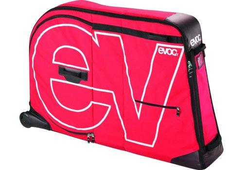 EVOC Travel bag fietskoffer huren