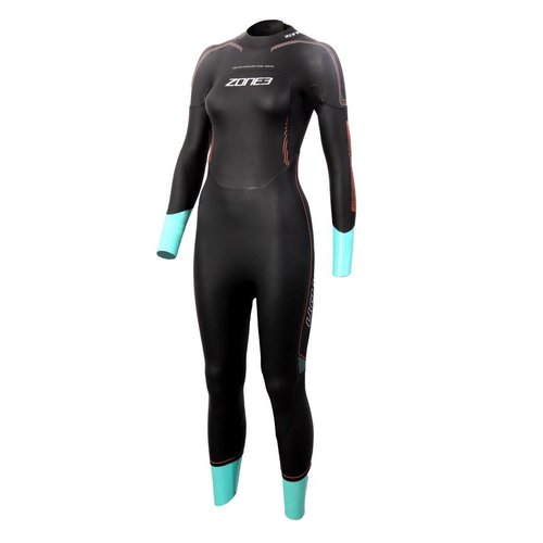 Zone3 Zone3 Vision wetsuit (female)