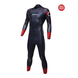 Zone3 Zone3 Aspire wetsuit (men) - 2018