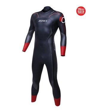 Zone3 Zone3 Aspire wetsuit (heren) - 2018