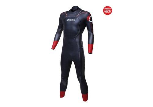 Zone3 Aspire wetsuit (heren)