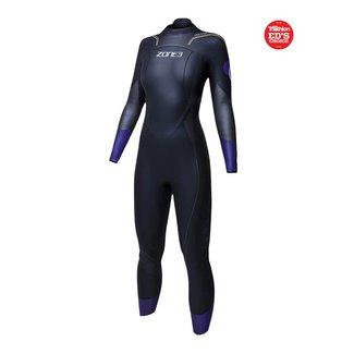 Zone3 Zone3 Aspire wetsuit (ladies) - 2018