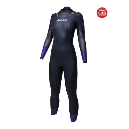 Zone3 Zone3 Aspire wetsuit (ladies)