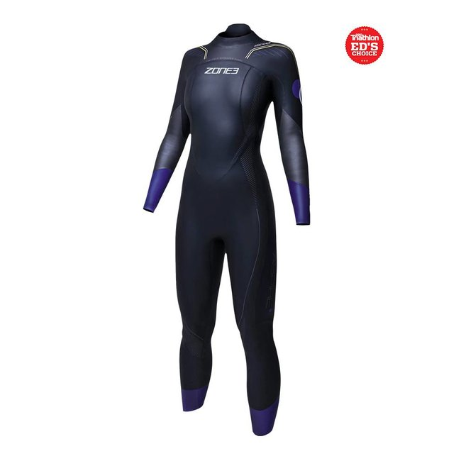 Zone3 Zone3 Aspire wetsuit (ladies) - 2018