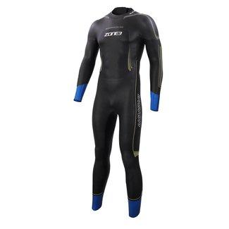 Zone3 Zone3 Vision wetsuit (men)