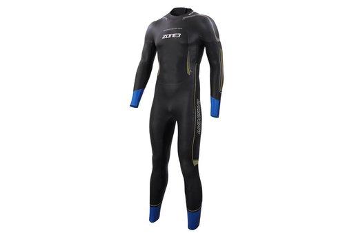 Zone3 Vision wetsuit (heren)