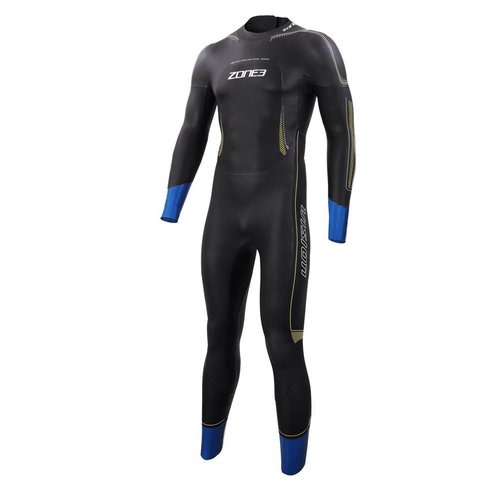 Zone3 Zone3 Vision wetsuit (heren)