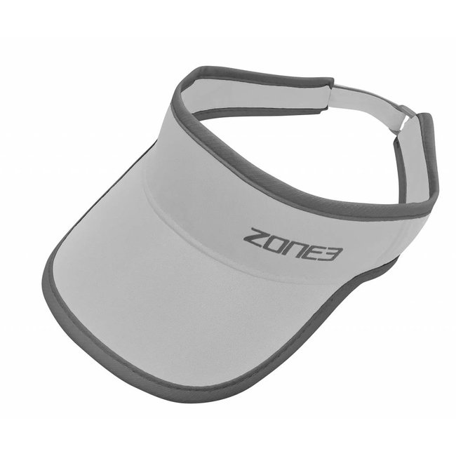 Zone3 Zone3 Coolmax Race Visor