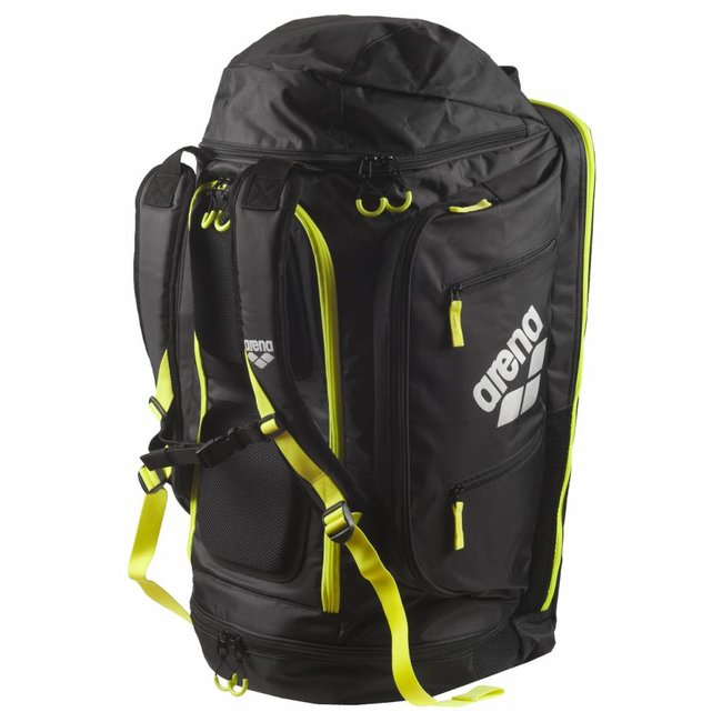Arena Arena Fast Tri Sac de Transition (80L)