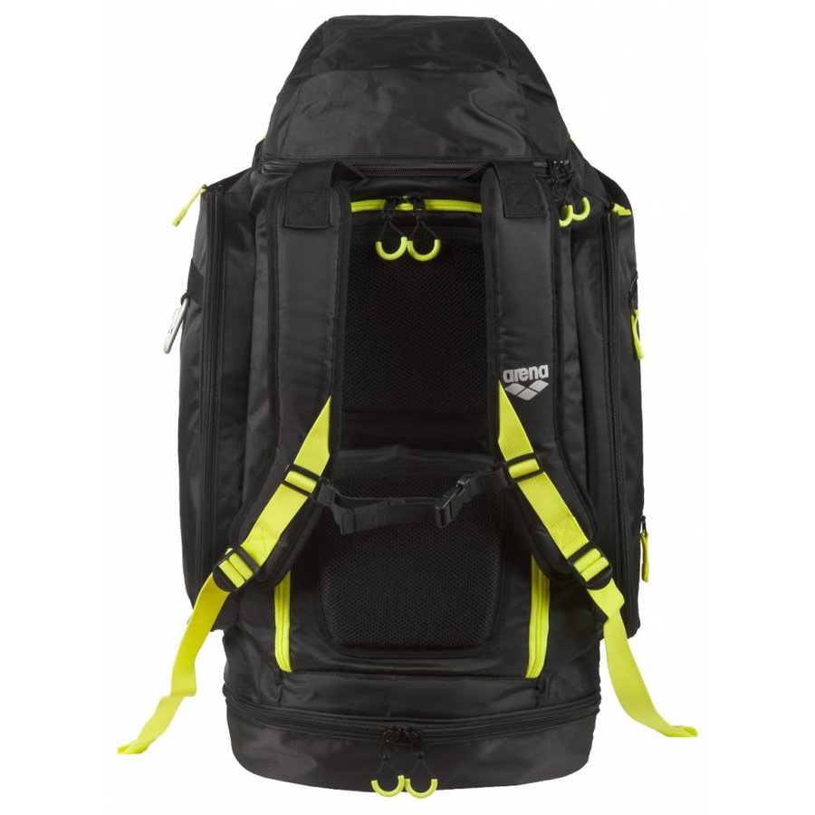 Arena Fast Tri Transition Bag (80l)