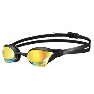 Arena Arena Cobra Core Mirror lunettes de natation pour triathlon