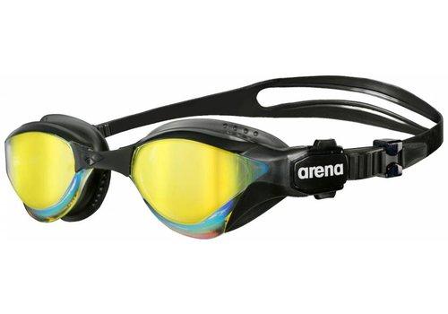 Arena Tri Mirror goggles