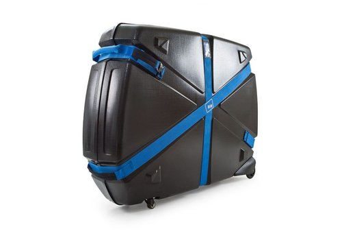 Valise de vélo Bike Guard Curv