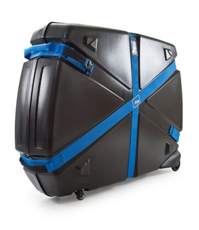 Bike Guard Curv Bicycle Suitcase