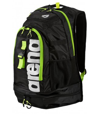 Arena Arena Fastpack 2.1 Transition bag (40L)