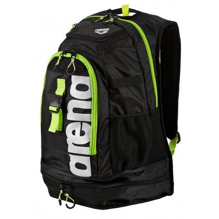 Arena Arena Fastpack 2.1 Transition bag (40L)